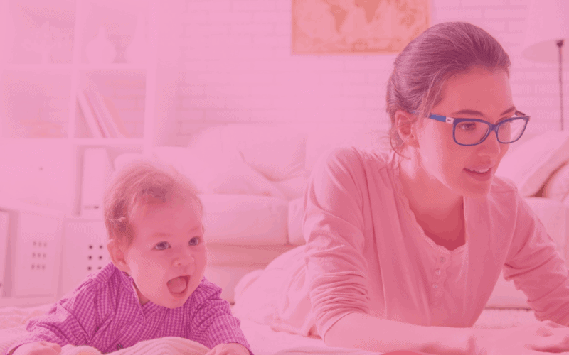 7 Easy Ways to Develop Clarity to Become a Work From Home Mom