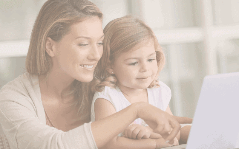 How To Effectively Manage Your Time As A Work At Home Mom