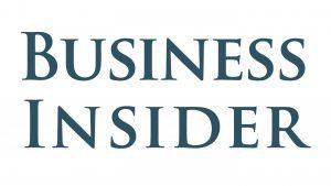 business-insider-logo-large